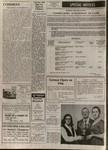 Galway Advertiser 1973/1973_01_25/GA_25011973_E1_002.pdf