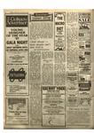 Galway Advertiser 1987/1987_04_16/GA_16041987_E1_010.pdf