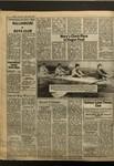 Galway Advertiser 1987/1987_04_16/GA_16041987_E1_008.pdf