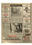 Galway Advertiser 1987/1987_04_16/GA_16041987_E1_014.pdf