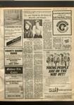 Galway Advertiser 1987/1987_04_16/GA_16041987_E1_015.pdf