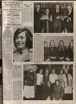 Galway Advertiser 1973/1973_01_25/GA_25011973_E1_007.pdf