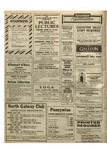 Galway Advertiser 1987/1987_04_16/GA_16041987_E1_004.pdf