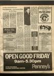 Galway Advertiser 1987/1987_04_16/GA_16041987_E1_011.pdf