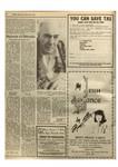 Galway Advertiser 1987/1987_04_16/GA_16041987_E1_018.pdf