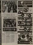 Galway Advertiser 1973/1973_01_25/GA_25011973_E1_005.pdf