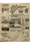 Galway Advertiser 1987/1987_02_26/GA_26021987_E1_005.pdf