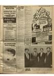 Galway Advertiser 1987/1987_02_26/GA_26021987_E1_007.pdf