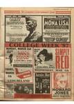 Galway Advertiser 1987/1987_02_26/GA_26021987_E1_015.pdf
