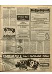Galway Advertiser 1987/1987_02_26/GA_26021987_E1_003.pdf