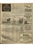 Galway Advertiser 1987/1987_02_26/GA_26021987_E1_011.pdf