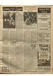 Galway Advertiser 1987/1987_02_26/GA_26021987_E1_013.pdf