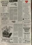Galway Advertiser 1973/1973_01_25/GA_25011973_E1_012.pdf