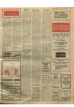 Galway Advertiser 1987/1987_02_26/GA_26021987_E1_017.pdf
