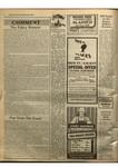 Galway Advertiser 1987/1987_02_26/GA_26021987_E1_004.pdf