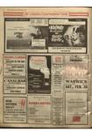 Galway Advertiser 1987/1987_02_26/GA_26021987_E1_014.pdf