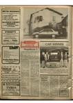 Galway Advertiser 1987/1987_02_26/GA_26021987_E1_012.pdf