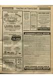 Galway Advertiser 1987/1987_02_26/GA_26021987_E1_019.pdf