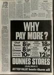 Galway Advertiser 1973/1973_01_25/GA_25011973_E1_008.pdf