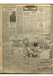 Galway Advertiser 1987/1987_02_26/GA_26021987_E1_008.pdf