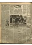 Galway Advertiser 1987/1987_02_26/GA_26021987_E1_006.pdf