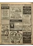 Galway Advertiser 1987/1987_02_26/GA_26021987_E1_016.pdf