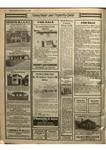 Galway Advertiser 1987/1987_02_26/GA_26021987_E1_020.pdf
