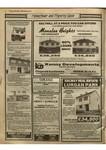 Galway Advertiser 1987/1987_02_26/GA_26021987_E1_018.pdf