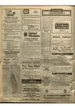 Galway Advertiser 1987/1987_02_26/GA_26021987_E1_002.pdf