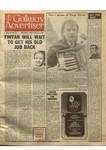 Galway Advertiser 1987/1987_02_26/GA_26021987_E1_001.pdf