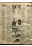 Galway Advertiser 1987/1987_02_26/GA_26021987_E1_010.pdf