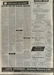 Galway Advertiser 1973/1973_01_25/GA_25011973_E1_010.pdf