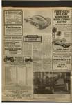 Galway Advertiser 1987/1987_04_02/GA_02041987_E1_012.pdf