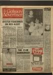 Galway Advertiser 1987/1987_04_02/GA_02041987_E1_001.pdf