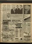 Galway Advertiser 1987/1987_04_02/GA_02041987_E1_013.pdf