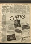 Galway Advertiser 1987/1987_04_02/GA_02041987_E1_003.pdf