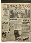 Galway Advertiser 1987/1987_04_02/GA_02041987_E1_002.pdf