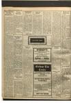 Galway Advertiser 1987/1987_04_02/GA_02041987_E1_010.pdf
