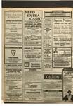 Galway Advertiser 1987/1987_04_02/GA_02041987_E1_004.pdf