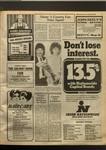 Galway Advertiser 1987/1987_04_02/GA_02041987_E1_015.pdf