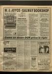 Galway Advertiser 1987/1987_04_02/GA_02041987_E1_017.pdf