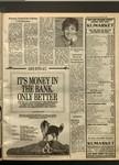 Galway Advertiser 1987/1987_04_02/GA_02041987_E1_005.pdf