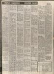 Galway Advertiser 1973/1973_01_25/GA_25011973_E1_011.pdf