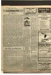 Galway Advertiser 1987/1987_04_02/GA_02041987_E1_006.pdf