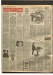 Galway Advertiser 1987/1987_04_02/GA_02041987_E1_016.pdf