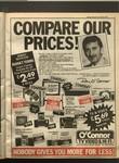 Galway Advertiser 1987/1987_04_02/GA_02041987_E1_007.pdf