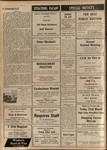 Galway Advertiser 1973/1973_03_22/GA_22031973_E1_002.pdf