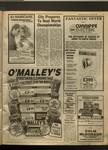 Galway Advertiser 1987/1987_04_02/GA_02041987_E1_011.pdf