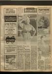 Galway Advertiser 1987/1987_04_02/GA_02041987_E1_019.pdf
