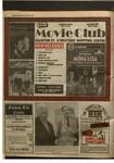 Galway Advertiser 1987/1987_04_02/GA_02041987_E1_018.pdf